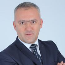 Adrian Ionel, director Institutul Cantacuzino