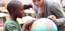 Top salarii ale profesorilor in tarile din jurul lumii