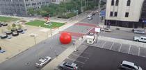 Proiectul Red Ball