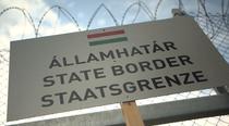 Ungaria a ridicat incepand cu 2015 garduri la frontiera