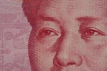 Problemele economice ale Chinei se adancesc