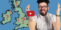 Insulele Britanice