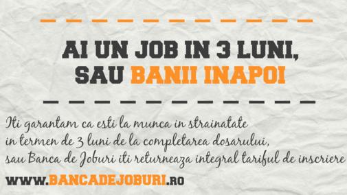 Banca de Joburi_Garantia succesului_optimizat