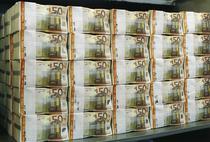 Grecia se imprumuta ieftin acum