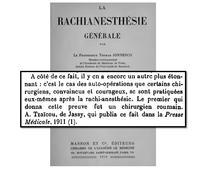T. Ionescu carte