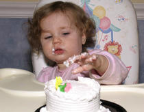 Copiii pretentiosi la mancare sunt mai predispusi sa aiba tulburari emotionale