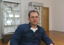 Mihai Manea