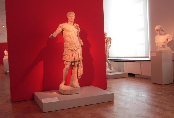Altes Museum (3)