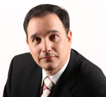 Calin Rangu, sef al directiei protectia consumatorilor in ASF