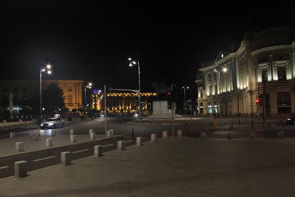 noaptea prin oras (2)