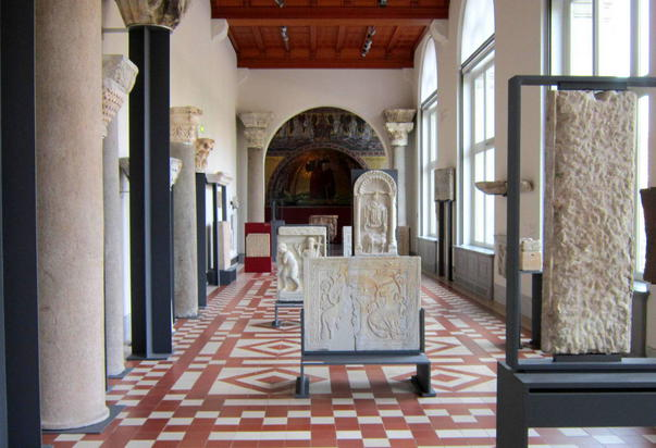 Bode-Museum (3)