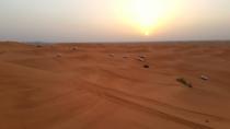 Desert din Dubai