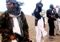 Talibani (foto arhiva)
