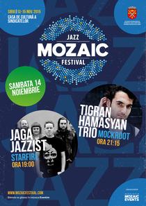 Mozaic-Artists-02