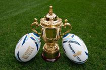 Cupa Mondiala de rugby
