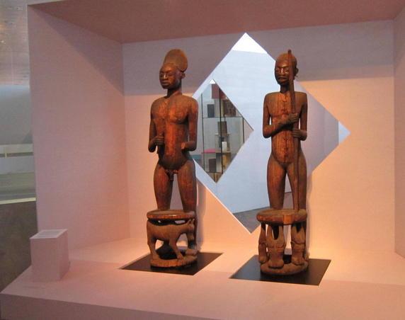 Museen Dahlem (2)