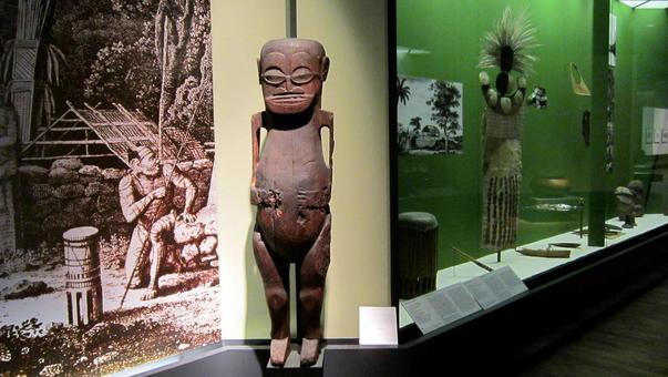 Museen Dahlem (3)