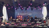 PIXELS. In Transylvania 2015