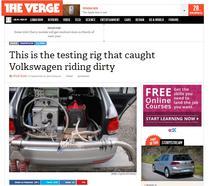 Dispozitive Volkswagen