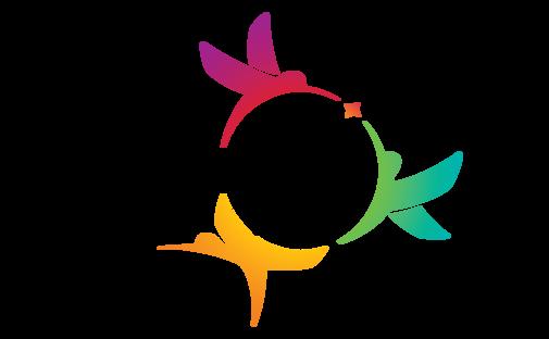 Logo Secom-01