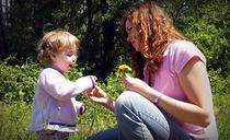 Copilul cu autism