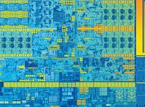 Intel Core generatia a sasea