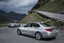 BMW 225xe si BMW 330e