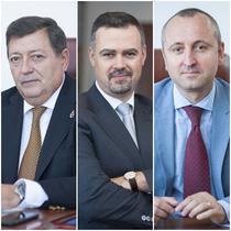 Ernest Popovici, Florian Nitu, Bogdan C. Stoica