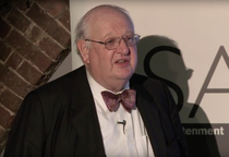 Angus Deaton a castigat premiul Nobel pentru economie