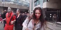World Zombie Day 2015