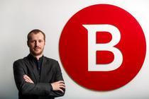 Bogdan Botezatu, Bitdefender