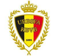 Belgia va fi lider in ierarhia FIFA