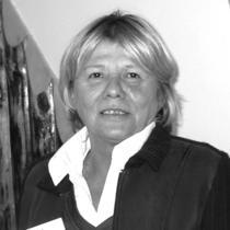 Florenta Mihai