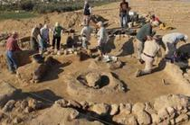 Un arheolog sustine ca a descoperit Sodoma