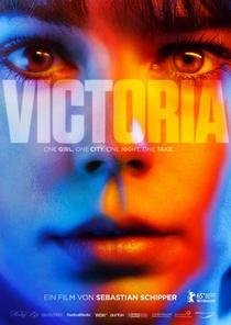 Filmul Victoria