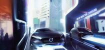 Volvo demareaza electrificarea gamei