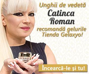 catinca_300x250