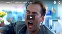 Personaje de film cu personalitate obsesiv-compulsiva