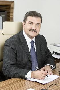 Radu Cosarca, Director Comunicare Enel