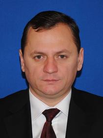 Petru Gabriel Vlase