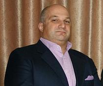 Bogdan Buzaianu