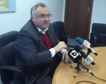 Dan Adamescu, patronul astra asigurari