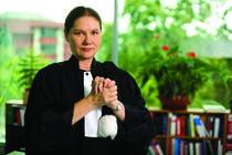 Ana Diculescu-Sova