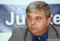 Vasile Salaru, secretar de stat in Ministerul Educatiei