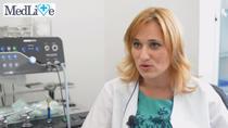 Dr. Ana-Maria Apostol