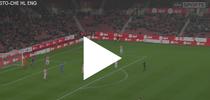 Chelsea, eliminata din Cupa Angliei