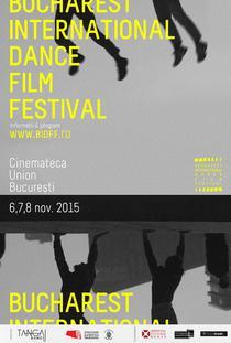 BIDFF 2015