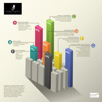 Infografie Festivalul Enescu, studiu de marketing cultural