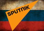 Sputnik, reteaua de propaganda a Rusiei