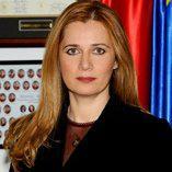 Mihaela Ciuciureanu